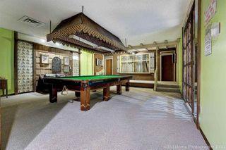 Photo 15: Burnaby condos for sale condos in Burnaby