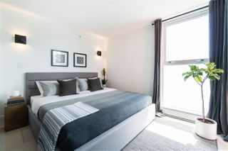 Photo 19: 801 168 POWELL STREET in Vancouver: Downtown VW Condo for sale (Vancouver West)  : MLS®# R2315282