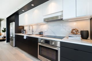 Photo 15: 801 168 POWELL STREET in Vancouver: Downtown VW Condo for sale (Vancouver West)  : MLS®# R2315282