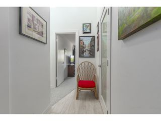 Photo 15: 411 2366 WALL STREET in Vancouver: Hastings Condo for sale (Vancouver East)  : MLS®# R2351437