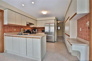 Photo 13: 1369 Bishopstoke Way in : 1004 - CV Clearview FRH for sale (Oakville)  : MLS®# 30505604