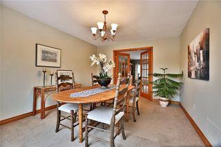Photo 12: 1369 Bishopstoke Way in : 1004 - CV Clearview FRH for sale (Oakville)  : MLS®# 30505604