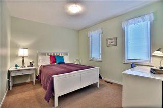 Photo 4: 1369 Bishopstoke Way in : 1004 - CV Clearview FRH for sale (Oakville)  : MLS®# 30505604
