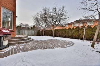 Photo 14: 1369 Bishopstoke Way in : 1004 - CV Clearview FRH for sale (Oakville)  : MLS®# 30505604