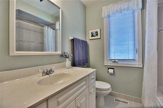 Photo 7: 1369 Bishopstoke Way in : 1004 - CV Clearview FRH for sale (Oakville)  : MLS®# 30505604