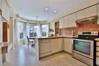 Photo 15: 1369 Bishopstoke Way in : 1004 - CV Clearview FRH for sale (Oakville)  : MLS®# 30505604