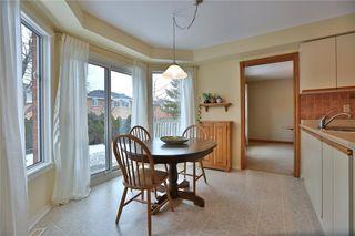 Photo 16: 1369 Bishopstoke Way in : 1004 - CV Clearview FRH for sale (Oakville)  : MLS®# 30505604
