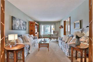 Photo 11: 1369 Bishopstoke Way in : 1004 - CV Clearview FRH for sale (Oakville)  : MLS®# 30505604