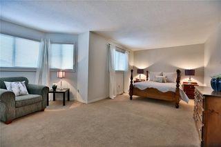 Photo 2: 1369 Bishopstoke Way in : 1004 - CV Clearview FRH for sale (Oakville)  : MLS®# 30505604
