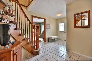Photo 10: 1369 Bishopstoke Way in : 1004 - CV Clearview FRH for sale (Oakville)  : MLS®# 30505604