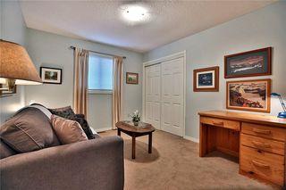 Photo 6: 1369 Bishopstoke Way in : 1004 - CV Clearview FRH for sale (Oakville)  : MLS®# 30505604