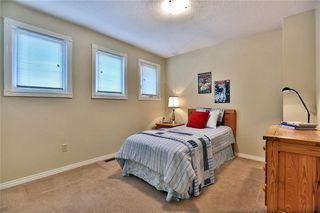 Photo 5: 1369 Bishopstoke Way in : 1004 - CV Clearview FRH for sale (Oakville)  : MLS®# 30505604