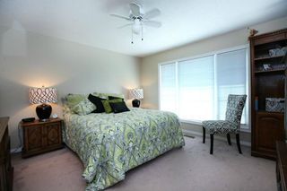 Photo 12: 3100 Fifth Line W #22 in : 0080 - Erin Mills CND for sale (Mississauga)  : MLS®# OM2060728