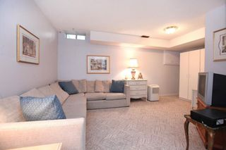 Photo 4: 3100 Fifth Line W #22 in : 0080 - Erin Mills CND for sale (Mississauga)  : MLS®# OM2060728