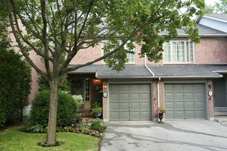Photo 7: 3100 Fifth Line W #22 in : 0080 - Erin Mills CND for sale (Mississauga)  : MLS®# OM2060728