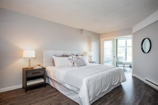 Photo 14: B110 1331 HOMER STREET in Vancouver: Yaletown Condo for sale (Vancouver West)  : MLS®# R2340973