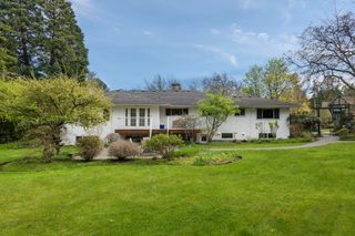 Photo 29: 3100 Beach Dr. Uplands (Oak Bay Victoria BC)