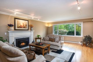 Photo 5: 3100 Beach Dr. Uplands (Oak Bay Victoria BC)