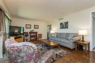 Photo 6: 10986 WREN CRESCENT in Surrey: Bolivar Heights House for sale (North Surrey)  : MLS®# R2354062