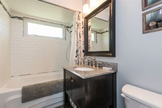 Photo 17: 10986 WREN CRESCENT in Surrey: Bolivar Heights House for sale (North Surrey)  : MLS®# R2354062