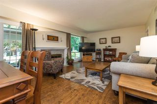 Photo 4: 10986 WREN CRESCENT in Surrey: Bolivar Heights House for sale (North Surrey)  : MLS®# R2354062