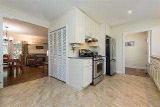 Photo 12: 10986 WREN CRESCENT in Surrey: Bolivar Heights House for sale (North Surrey)  : MLS®# R2354062