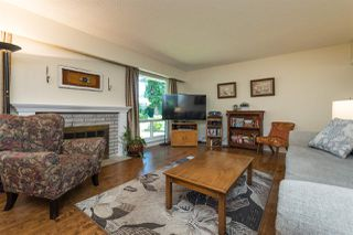 Photo 5: 10986 WREN CRESCENT in Surrey: Bolivar Heights House for sale (North Surrey)  : MLS®# R2354062