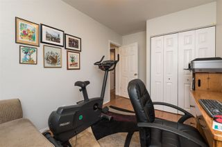Photo 16: 10986 WREN CRESCENT in Surrey: Bolivar Heights House for sale (North Surrey)  : MLS®# R2354062