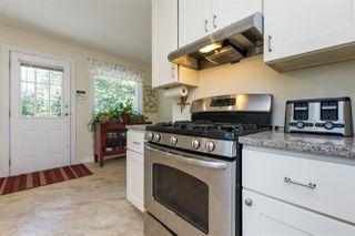 Photo 10: 10986 WREN CRESCENT in Surrey: Bolivar Heights House for sale (North Surrey)  : MLS®# R2354062