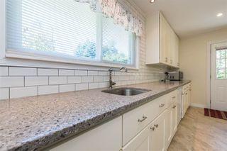 Photo 9: 10986 WREN CRESCENT in Surrey: Bolivar Heights House for sale (North Surrey)  : MLS®# R2354062