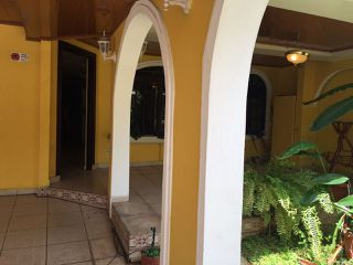 Photo 5: House for Sale in Panama City