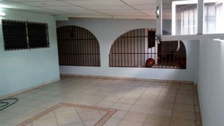 Photo 3: House for Sale in Panama City