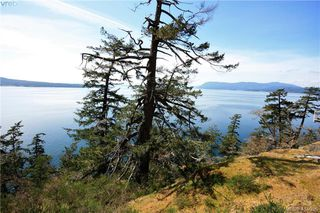 Photo 28: 3825 Cutlass Court in PENDER ISLAND: GI Pender Island Single Family Detached for sale (Gulf Islands)  : MLS®# 414036