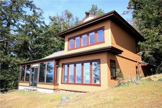 Photo 30: 3825 Cutlass Court in PENDER ISLAND: GI Pender Island Single Family Detached for sale (Gulf Islands)  : MLS®# 414036