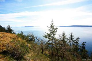 Photo 29: 3825 Cutlass Court in PENDER ISLAND: GI Pender Island Single Family Detached for sale (Gulf Islands)  : MLS®# 414036