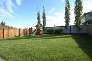 Photo 10: 6 LINCOLN Gate: Spruce Grove House for sale : MLS®# E4175863