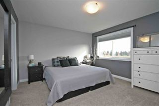 Photo 13: 6 LINCOLN Gate: Spruce Grove House for sale : MLS®# E4175863