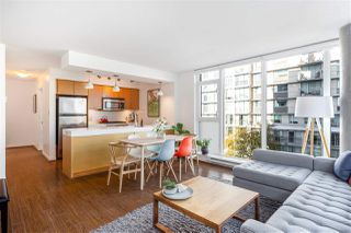 Photo 4: 406 2770 SOPHIA STREET in Vancouver: Mount Pleasant VE Condo for sale (Vancouver East)  : MLS®# R2401975
