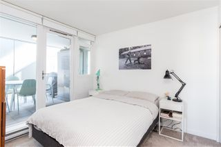 Photo 9: 406 2770 SOPHIA STREET in Vancouver: Mount Pleasant VE Condo for sale (Vancouver East)  : MLS®# R2401975