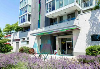 Photo 17: 406 2770 SOPHIA STREET in Vancouver: Mount Pleasant VE Condo for sale (Vancouver East)  : MLS®# R2401975