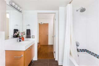 Photo 11: 406 2770 SOPHIA STREET in Vancouver: Mount Pleasant VE Condo for sale (Vancouver East)  : MLS®# R2401975