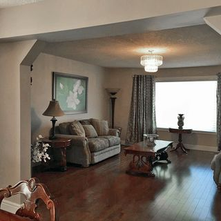 Photo 7: 46 William Bell Drive: Leduc House for sale : MLS®# E4177715