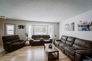 Photo 8: Moss Acreage in Kinistino: Residential for sale (Kinistino Rm No. 459)  : MLS®# SK790680