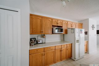 Photo 4: Moss Acreage in Kinistino: Residential for sale (Kinistino Rm No. 459)  : MLS®# SK790680