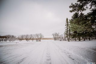 Photo 30: Moss Acreage in Kinistino: Residential for sale (Kinistino Rm No. 459)  : MLS®# SK790680