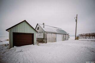 Photo 25: Moss Acreage in Kinistino: Residential for sale (Kinistino Rm No. 459)  : MLS®# SK790680