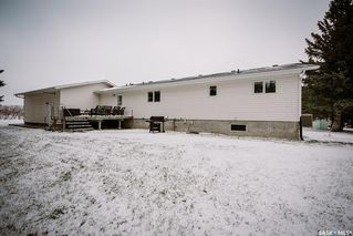 Photo 2: Moss Acreage in Kinistino: Residential for sale (Kinistino Rm No. 459)  : MLS®# SK790680