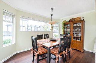 Photo 10: 52 1195 FALCON DRIVE in Coquitlam: Eagle Ridge CQ Townhouse for sale : MLS®# R2411804