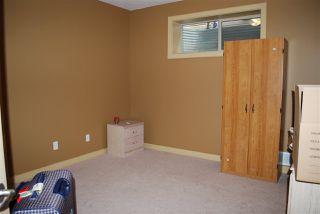 Photo 13: 32 841 156 Street in Edmonton: Zone 14 House Half Duplex for sale : MLS®# E4179444