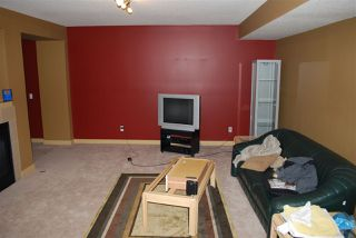 Photo 10: 32 841 156 Street in Edmonton: Zone 14 House Half Duplex for sale : MLS®# E4179444